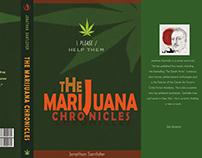 THE MARIJUANA (BOOK)