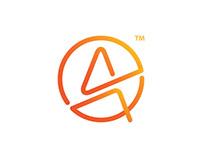 Antar Steel | Logo