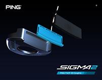 Ping Sigma2
