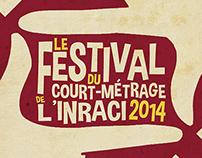 """""""FCMI 2014"""" poster"""
