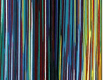 Asperge-Guère (Martin Kronström, 2017)