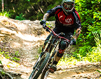 Downhill Buzet - History in review