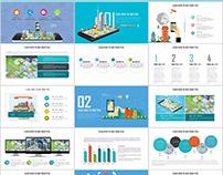 28+ Best product presentation web ui PowerPoint templat