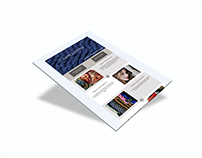 Email newsletter design and develop for Gold Coast Scho