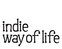 TYPOGRAPHY - Indie