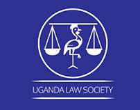 Uganda Law Society | Rebranding