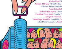 Beerderberg Magazine Cover