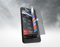 KRAL TV - App