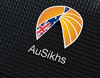 AuSikhs - App for Sikhs living in Victoria