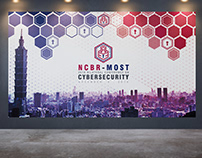 NCBR-MOST Cybersecurity Conference