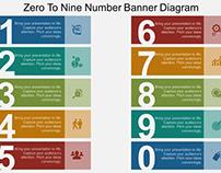 List Free PowerPoint Diagram