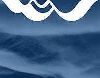 Asperitas Cloud Identity & beginning Branding