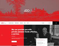 Ard Life Company