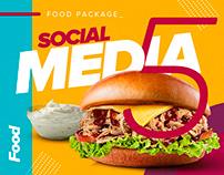 Social Media 5   Food