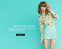 Donate Fashion by Humana (DDB Madrid)