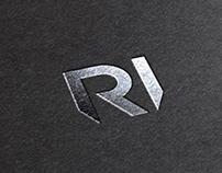 RotaInox