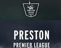 Preston Premier League Promo video