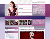 Helena Bonham Daily wordpress 01