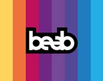 Beab - Personal Branding