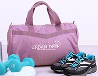 Urban Dry