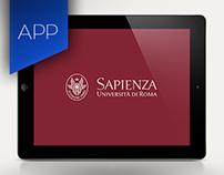 APP - Sapienza Università di Roma