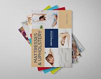 COLQUÍMICA / Product Brochure