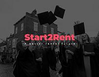 Start2Rent V1.0