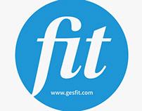 Gesfit.com