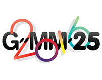GMM25 ident 2OI6