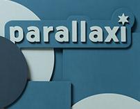 30 years Parallaxi
