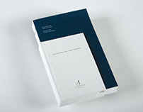 Beyond Expectations - Adris Group Annual Report 2009.