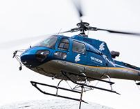 Skyhook Helicopters