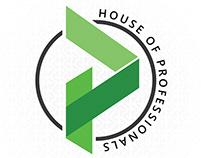 House of Professionals (HOP) | Social Media Designs