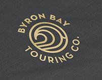 Byron Bay Touring Co.
