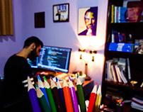 UX Studio