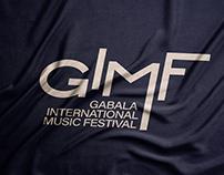 Gabala International Music Festival