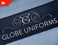 Uniform Atelier / Branding