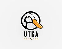 Utka Records