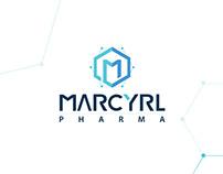 Marcyrl - Pharma
