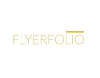 Flyerfolio