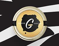 Grand Caviar