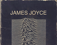 Music meets pocket literature