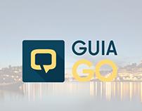 GuiaGO