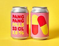 PangPang Pills