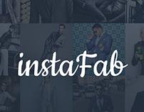InstaFab App