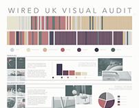 Visual Audit