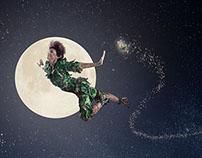 Peter Pan - Musical