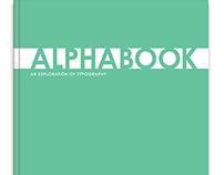 Alphabook