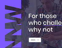 Innwit - Creative Agency