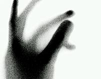 Mani su tela